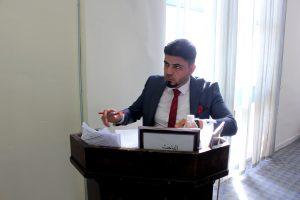 احمد محمد1