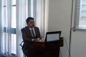مناقشة زيد سعد (1)