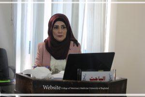 مناقشة فاتن احمد محمد (3)