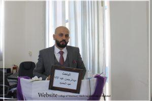 مناقشة عبدالرحمن عبدالاله (3)