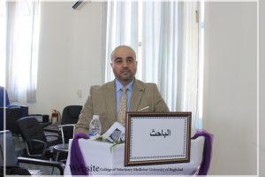 مناقشة نبيل مراد (2)