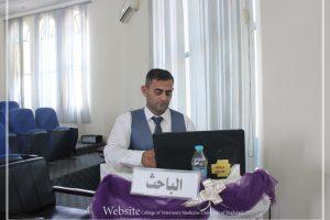 مناقشة زهير حسن (3)