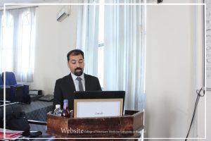 مناقشة سيف محسن (3)