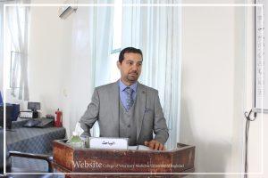 مناقشة صلاح عبدالمنعم (3)