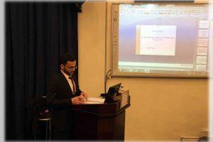 مناقشة عباس فاضل (1)