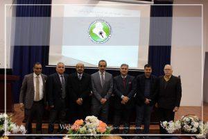 انتخابات جمعية 22السموم (1)