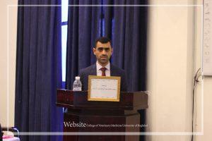 مناقشة محمد طاهر (2)
