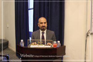 مناقشة سامر سمير (1)