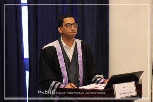 مناقشة مصطفى عبدالله (2)